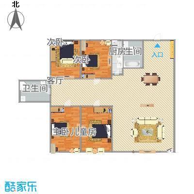 大连_祥和新家园_2015-10-21-1602