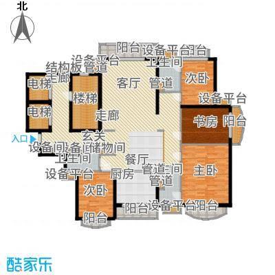 广州_星河湾星苑_2015-10-21-1740
