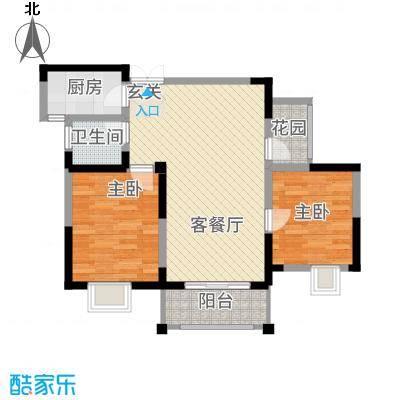 合肥_苹果小镇_2015-10-20-1556