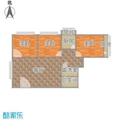 北京_工商大学家属院_2015-10-20-1600