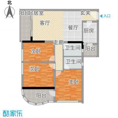 广州_希尔顿阳光_2015-10-20-1610
