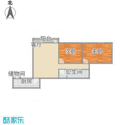 北京_万寿路甲15号院_2015-10-20-1616