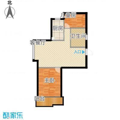 杭州_铭和苑_2015-10-20-1849