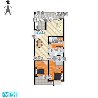 西双版纳_江南翡翠_6-2-1403
