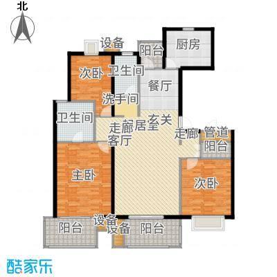 上海_仁达公寓_2015-10-21-0914
