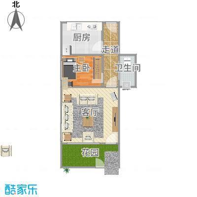 上海_明月新村-14-0001_2015-10-21-1414
