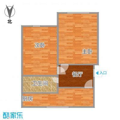 上海_东五小区_2015-10-24-1850