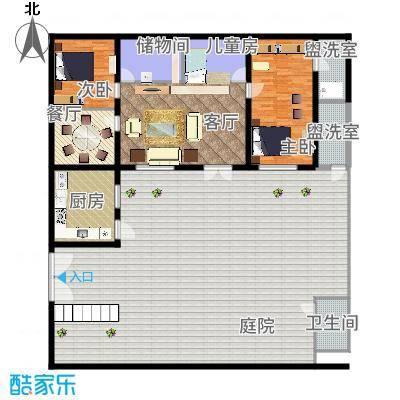 家具设计_2015-10-24-1727