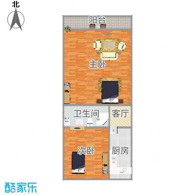 南京_利民村_2015-10-25-0904
