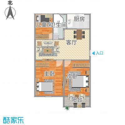 南京_西康路_2015-10-24-2306