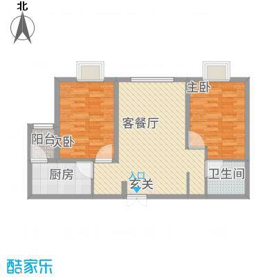 西宁_新华联广场_2015-10-25-1449