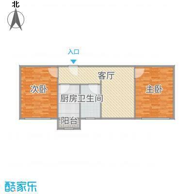天津_华宁北里_2015-10-25-1744