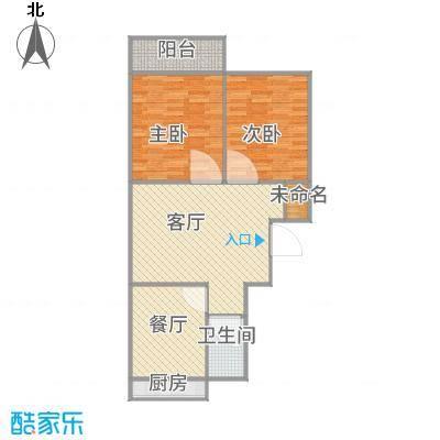 济南_花园小区_2015-10-25-1611