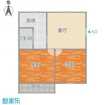 杭州_德胜新村_2015-10-25-1630