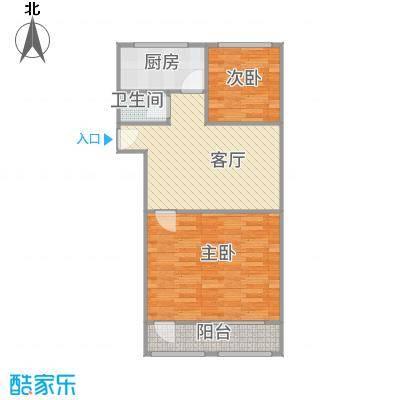 济南_槐村西里_2015-10-25-1644