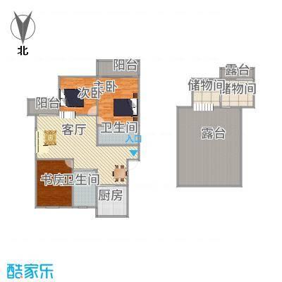 浙江_和平小区_2015-10-25-1825
