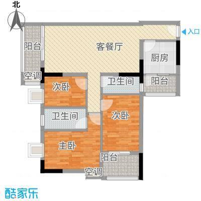 广州_阳光都会广场_2015-10-25-1905