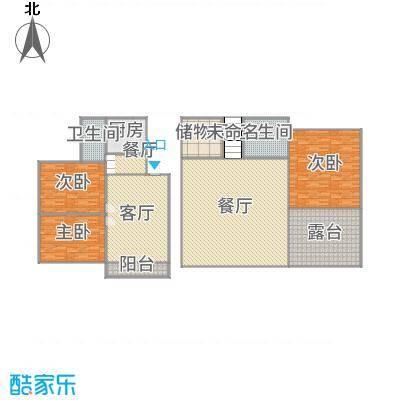 南京_裕民家园_2015-10-21-2007