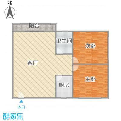 北京_胜利小区_2015-10-21-2022