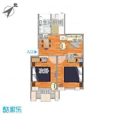 苏州_友联一村_2015-10-21尺寸