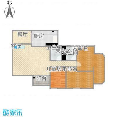 广州_金道花园i8
