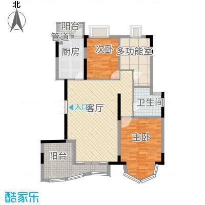 广州_罗马家园_2015-10-22-1216