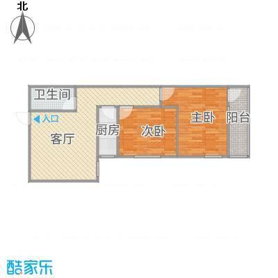 北京_牛街西里_2015-10-22-1645