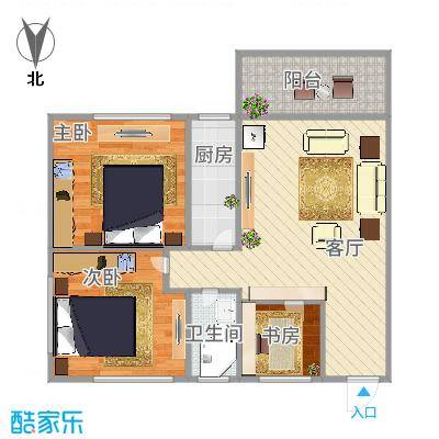 广州_广州有色金属研究院_2015-10-22-1556