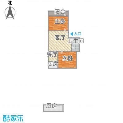 济南_天福苑_2015-10-22-1545