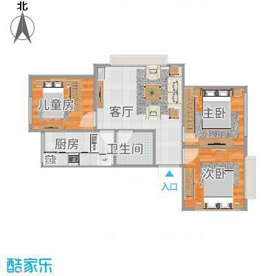 北京_碧兴园_2015-10-22-1757
