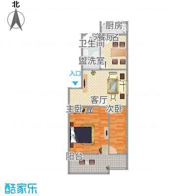 济宁_杨柳国际新城_2015-10-22-1832