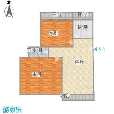北京_宏城花园_2015-10-22-1926