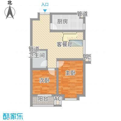 太原_锦绣苑_2015-10-22-2039
