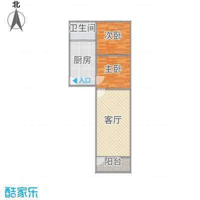 上海_dayc_2015-10-23-1203