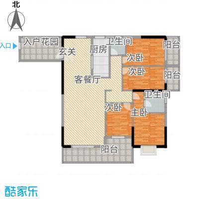 永发大厦CCI20131204_0001户型