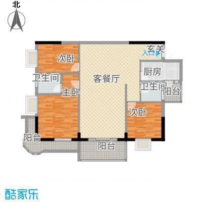 永发大厦CCI20131204_0002户型