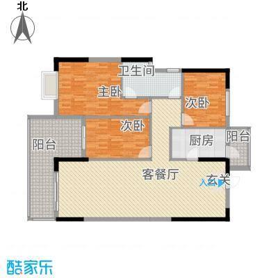 永发大厦CCI20131204_0004户型