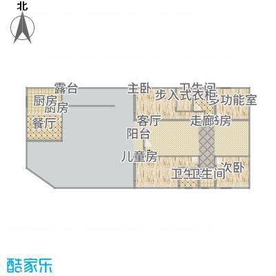 杭州_123456_2009-10-23-1113