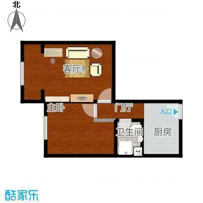 上海_虹连大楼_2015-10-23-1100