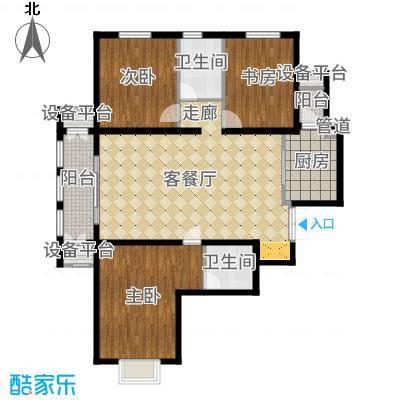 北京_天同11号-A1_2015-10-23-1816
