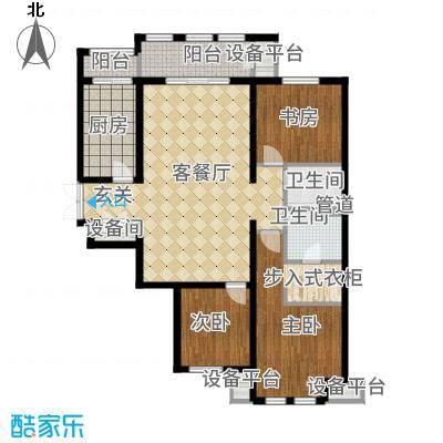 北京_天同11号-A4_2015-10-23-1822