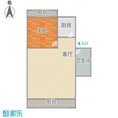 北京_石园北区_2015-10-23-1629