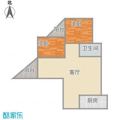 珠海_雍和花园_2015-10-23-1741