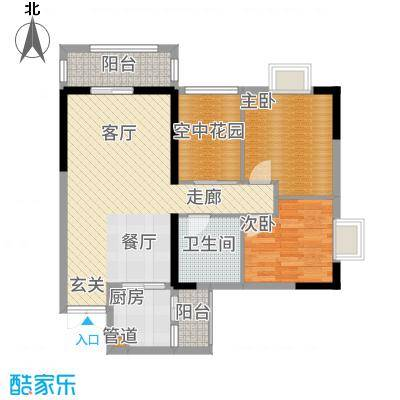重庆_黄龙花园_2015-10-24-1149
