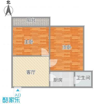 深圳_荔园新村_2015-10-24-0855