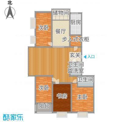 太原_双水湾名门_2015-10-24-1012
