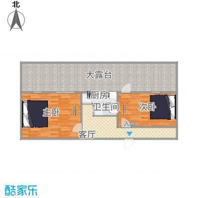 北京_十里堡北里_2015-10-24-1043