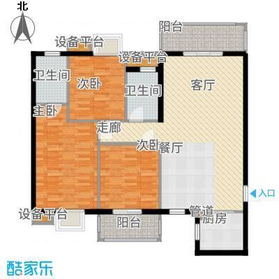 郴州_紫阳金鼎_2015-10-24-1500