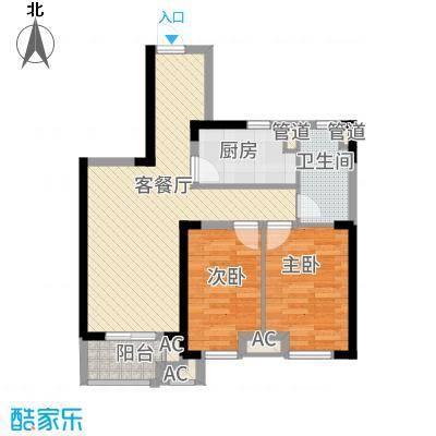 九江_民生・瞰江郡_2015-10-24-1314