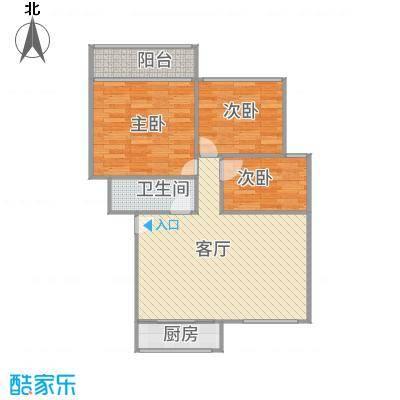 济南_鑫诚苑小区_2015-10-24-1515